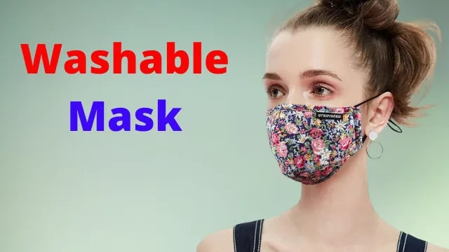 benefits of face mask best face mask covid 19