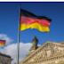 Στο χείλος της ύφεσης η γερμανική οικονομία-Καμπανάκι στο Βερολίνο