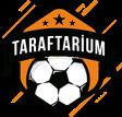 Taraftarium24 - canlı maç izle - taraftarium apk