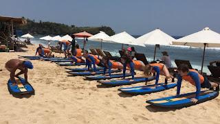 Pantai Jimbaran12