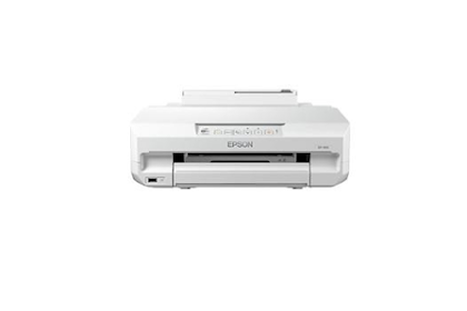 Epson EP-306 Drivers Download