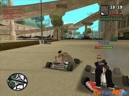 تحميل لعبة speed car للكمبيوتر