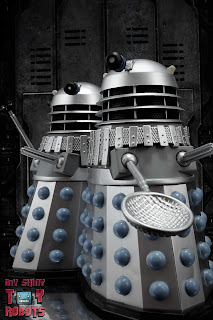 History of the Daleks #05 02
