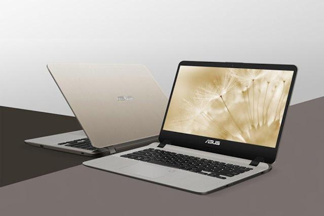 Laptop di Bawah 5 Juta Terbaik Saat Ini
