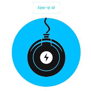 7 Tips Memilih Charger Smartphone Tanpa Kabel