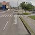 Obras mudarão trânsito na Rua Humberto de Campos em Blumenau