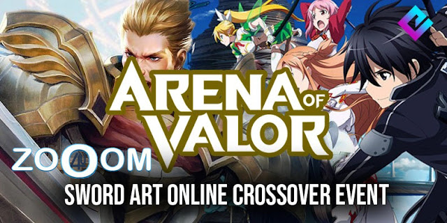 arena of valor,how to download arena of valor,arena of valor gameplay,arena of valor download,download arena of valor,how to download arena of valor philippines,arena of valor india,arena of valor android,arena of valor download link,how to download arena of valor ios,download arena of valor philippines,how to download arena of valor europe,how to download arena of valor android,how to download arena of valor malaysia,arena of valor sa,how to download arena of valor united states