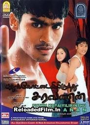 Sabse Bada Gambler (2004) Hindi Dubbed Full Movie Download 1080p 720p 480p