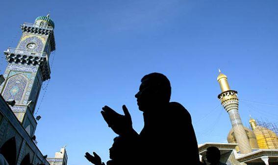 https://www.abusyuja.com/2020/11/25-kata-kata-bijak-islami-singkat-tentang-motivasi-kehidupan.html