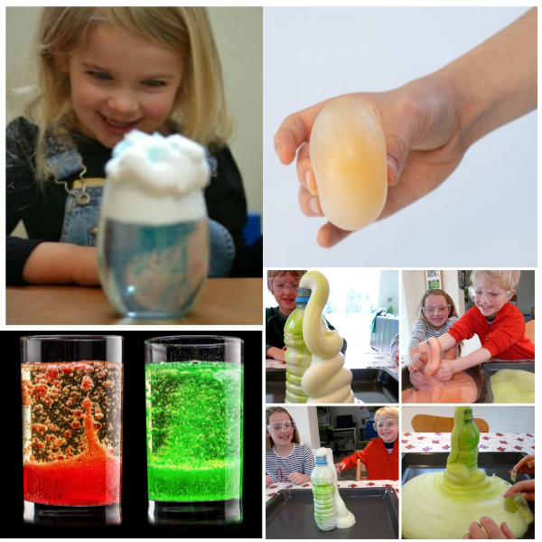 WOW the kids with these amazing science experiments!  Ideas for toddlers, preschoolers, and elementary children can be found here plus science fair projects! #scienceexperimentskids #scienceforkids #sciencefairprojects #sciencefortoddlers #scienceforpreschoolers #amazingscienceexperiments #experimentsforkids #science #kidscrafts #activitiesforkids #growingajeweledrose