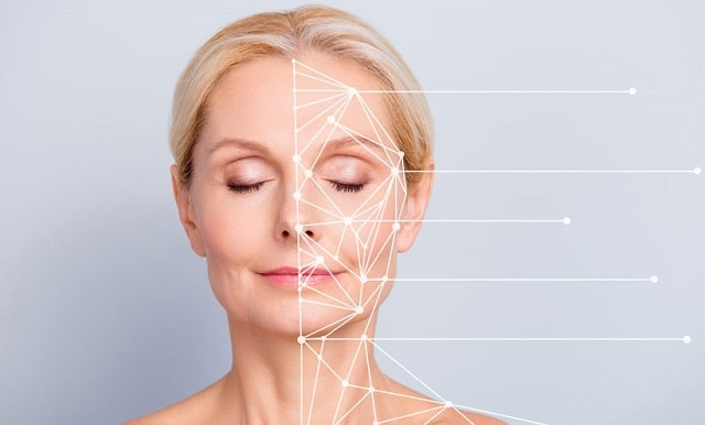 look and feel your best new skin botox fillers dermatologist skincare