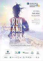 https://calendariocarrerascavillanueva.blogspot.com/2019/10/maraton-malaga.html