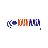 kashwash%2B%25281%2529