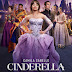 Movie Review: Cinderella (2021)