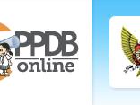 Cara Pendaftaran Online PPDB Kota Kediri 2018/2019