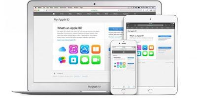Cara Membuat ID Apple di iPhone, Web, dan Komputer Dengan Cepat dan Mudah
