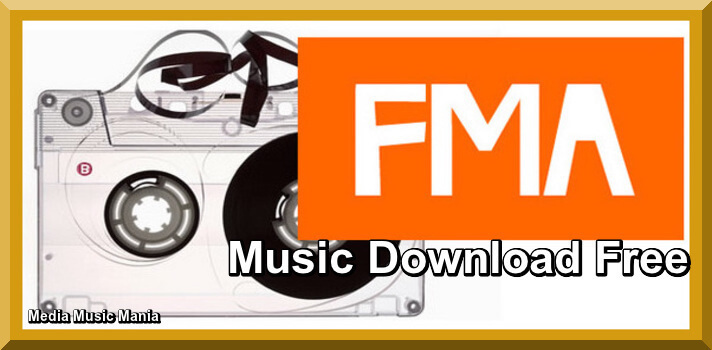 16 Places Free Music Downloads | Best Websites