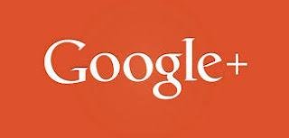 Beberapa Platform Google Yang Gagal dan Ditutup