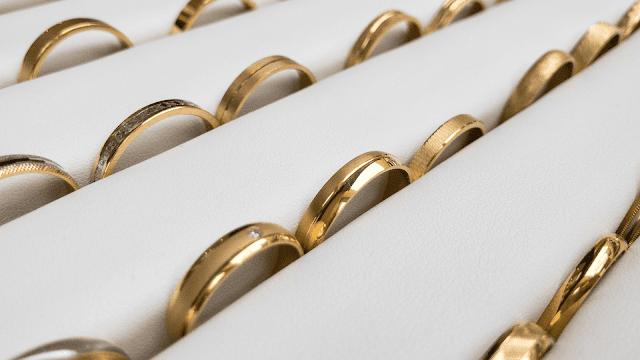 Планшеты ювелирные Xuping Jewelry