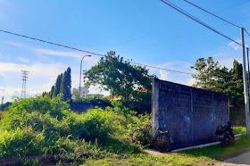 Tanah Dijual Maguwoharjo Lokasi Strategis
