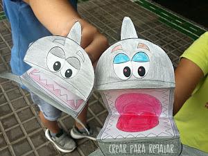tiburontejido Instagram posts - Gramho.com | 225x300