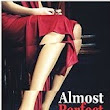 Book Review: Almost Perfet