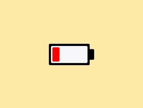 How To Make Your Phones Battery Last All Day