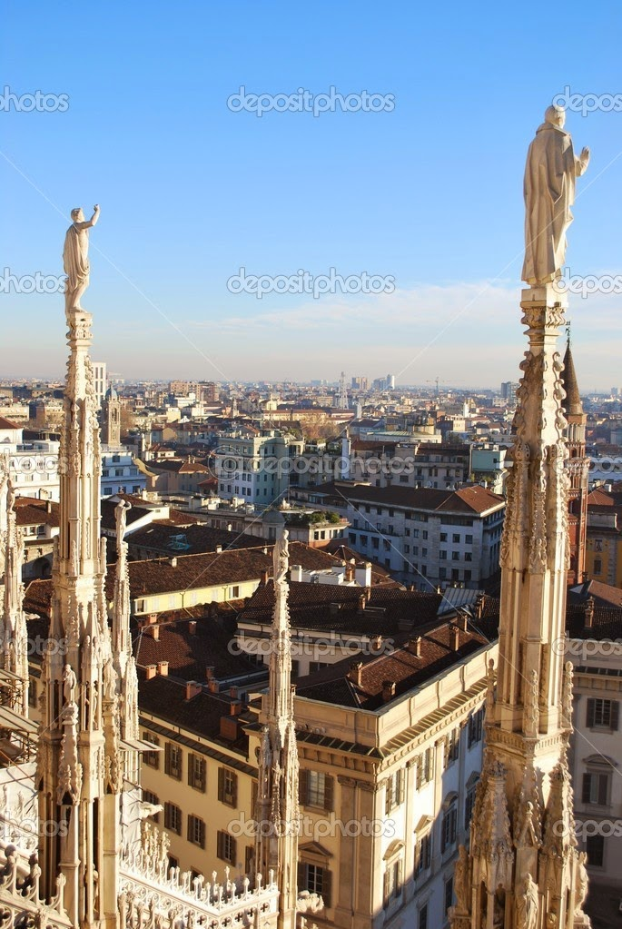 panoramic-view-of-milan