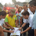 Espinosa mulls revival of Barangay Fire Brigade