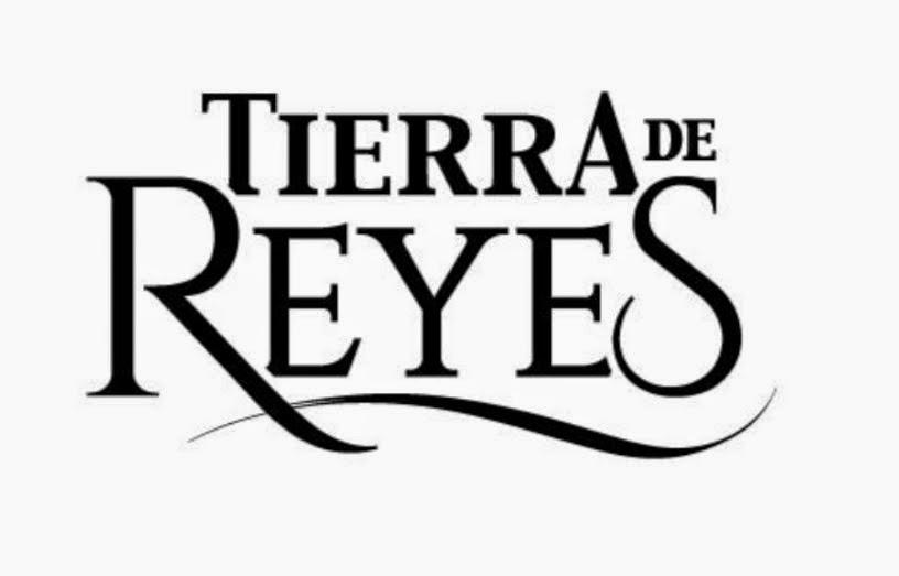 masquetelenovelas logotipo de la telenovela de telemundo