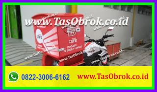 Distributor Grosir Box Fiber Motor Manado, Grosir Box Motor Fiber Manado, Grosir Box Fiber Delivery Manado - 0822-3006-6162