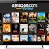 Amazon Prime Vídeo pretende inserir canais ao vivo no catálogo