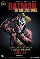 Batman: The Killing Joke<br><span class='font12 dBlock'><i>(Batman: The Killing Joke )</i></span>