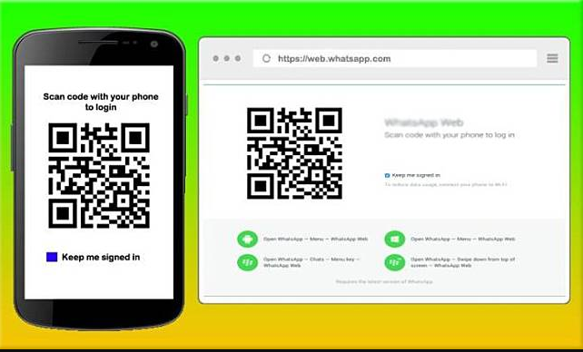 10 Aplikasi sadap WhatsApp terkini, boleh disalah pergunakan