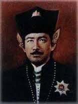 Penyebab Perlawanan Sultan Baabullah