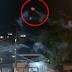Vídeo: Morador usa drone com bombas para acabar com festa do vizinho; assista