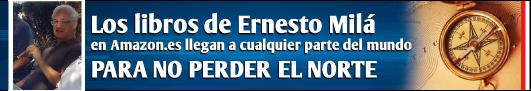 https://www.amazon.es/Libros-Ernesto-Mila/s?ie=UTF8&page=1&rh=n%3A599364031%2Cp_27%3AErnesto%20Mila