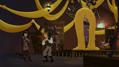 Tangled_The_Series_S01E01_What_the_Hair_720p_DSNY_WEBRip_AAC2_0_x264-TVSmash-0-17-32-632.jpg