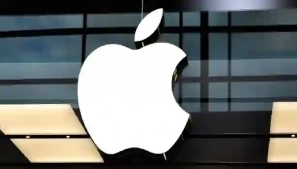 Due to chip shortage, Apple may drop iPhone shipment
