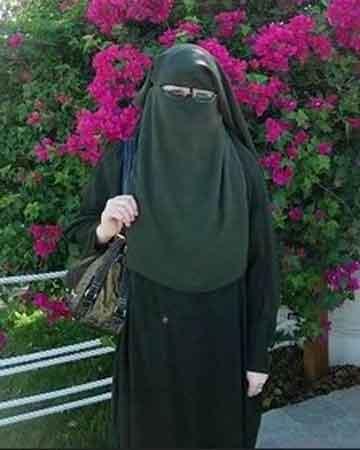 زواج مطلقات سعوديات
