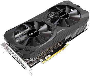 PNY GeForce RTX 3070 8 GB