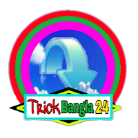 Trick Bangla 24 Contacts Notice