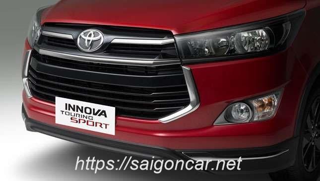 https://www.diutoyota.com/2018/08/Toyota-Innova-2019.html