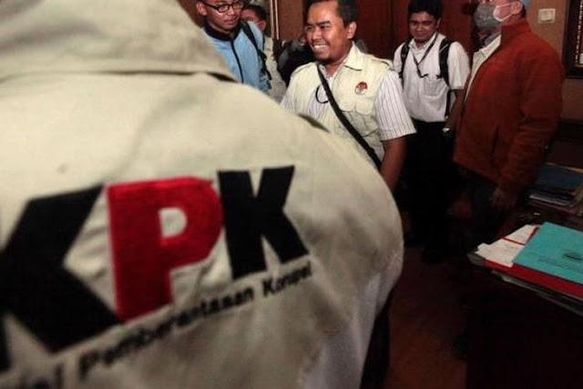 KPK Temukan Penyimpangan Kartu Prakerja, MPR: Dugaan Akhirnya Terbukti