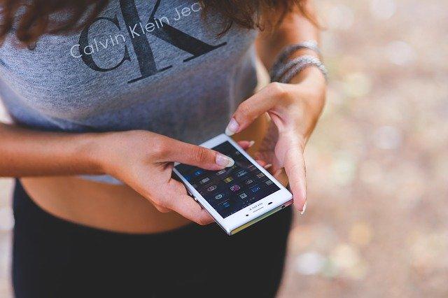 Buat Smartphone Semakin Kece Dengan Launcher Terbaik Android - MasBasyir.com