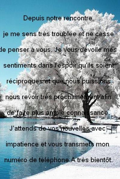 Declaration D'amour A Un Homme : declaration, d'amour, homme, Textes, Messages, Déclarations, D'amour, Joyeux, Poemes