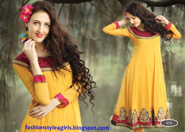 Fashion Winter Collection 2012 For Women Latest Winter New Fashion