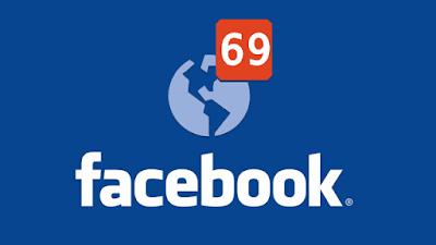 فيس بوك تمنع التطبيقات والألعاب من إرسال الدعوات المزعجة إليك
