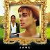 """#Resenha """"Orgulho e Preconceito"""", de Jane Austen"""