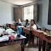 CHACO: EN PAMPA DEL INDIO CAPACITARON A MADRES CUIDADORAS DE LA CULTURA QOM